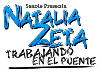 webcam gratis sexole com: